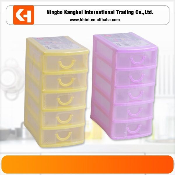 5 Drawer Plastic Storage Part - 47: 5 Drawer Plastic Cabinet Wholesale, Plastic Cabinet Suppliers - Alibaba