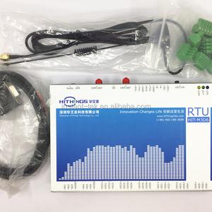 China (Mainland) Wireless Networking Equipment