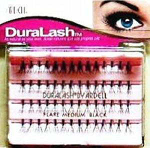 a08173ab941 Cheap Duralash Ardell, find Duralash Ardell deals on line at Alibaba.com