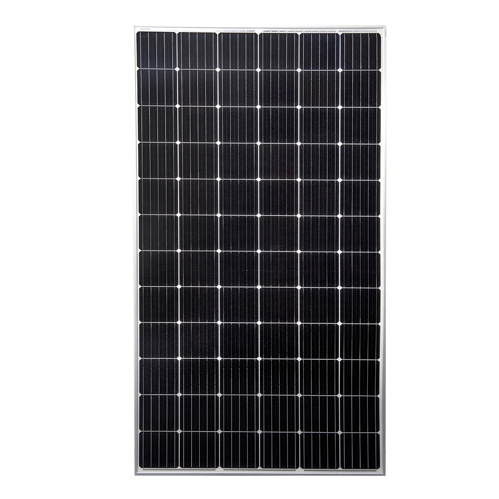 Suntch inverts low price mono 335w off grid hybrid sunpower solar photovoltaic panel