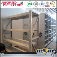 metal shelf manufacturer warehouse shelves storage shelving with units