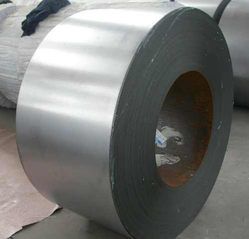 Cold Rolled Flat Steel Narrow Strip Tempering 301 316 Stainless Steel Strips