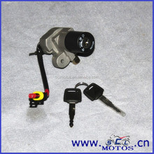 SCL-2012030226 GN125 Motorcycle parts China Factory Ignition Switch