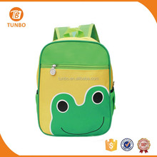 Burst models oxford japanese boy school bag wholesale