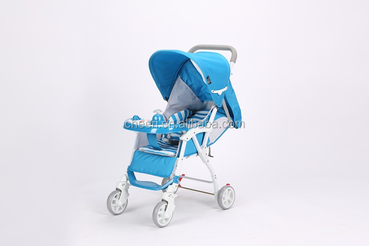 new arrival top sells best design cheap price light weight good condition second hand baby stroller