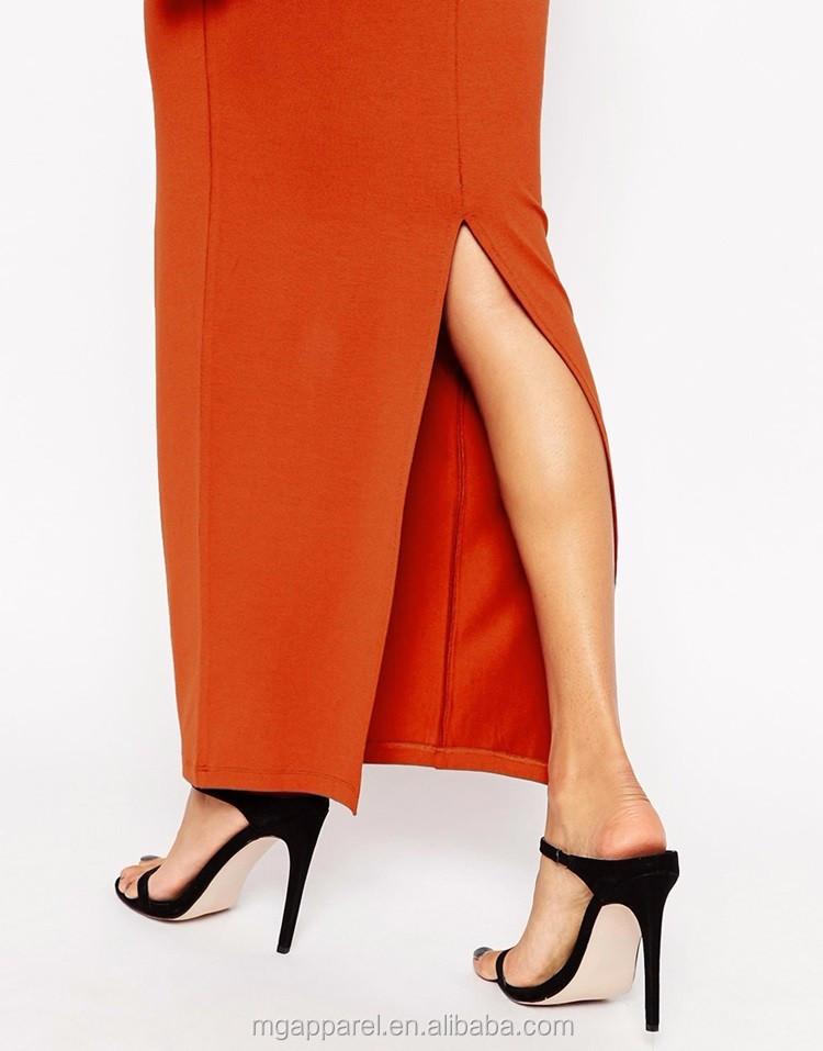 Дизайн женский юбка