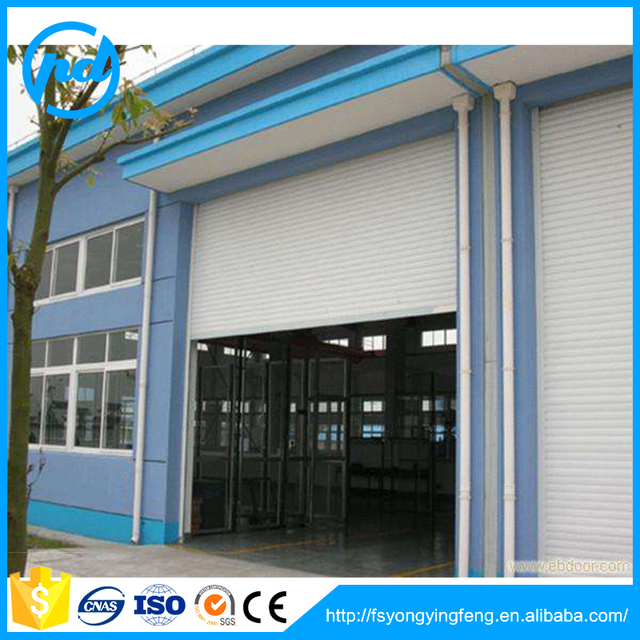 Buy Cheap China Garage Security Products Find China Garage Security