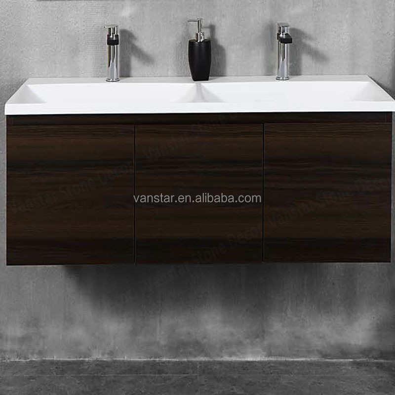 gold supplier ready plastic stainless made bathroom cabinets in mumbai furniture chennai