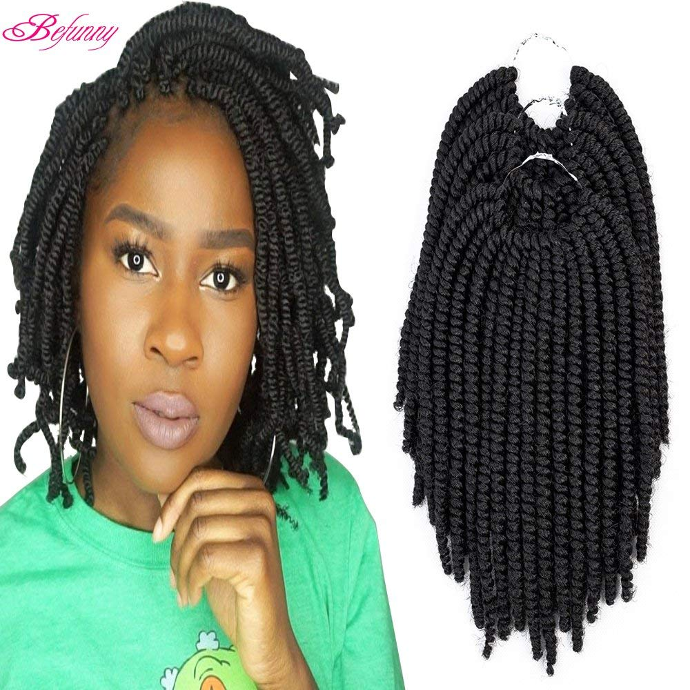 Cheap Hair Extensions For Braids Find Hair Extensions For Braids