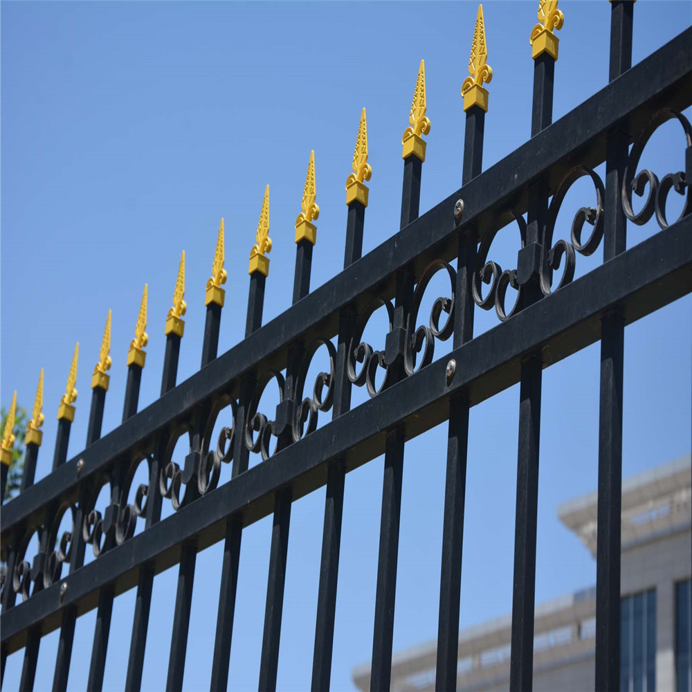 No Dig Fence, No Dig Fence Suppliers And Manufacturers At Alibaba.com