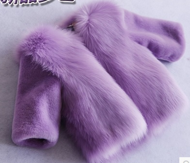 Get the best deals on baby phat faux fur jacket and save up to 70% off at Poshmark now! Whatever you're shopping for, we've got it.