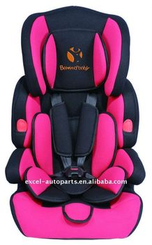 baby doll car seats buy baby doll car seats baby doll car seats baby doll car seats product on. Black Bedroom Furniture Sets. Home Design Ideas