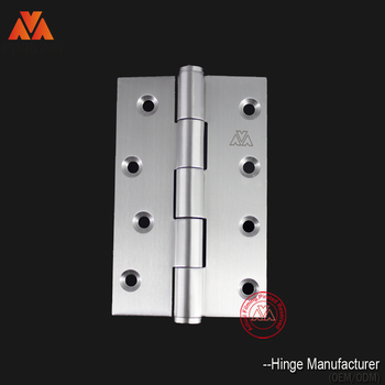 Special Shed Door Hinges Stainless Steel Products   Buy Shed Door  Hinges,Stainless Steel Products,Special Door Hinges Product On Alibaba.com