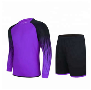 c05d48ee6f7 Goalkeeper Jersey, Goalkeeper Jersey Suppliers and Manufacturers at  Alibaba.com