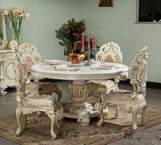 Popular Carved Wooden Tables-Buy Cheap Carved Wooden
