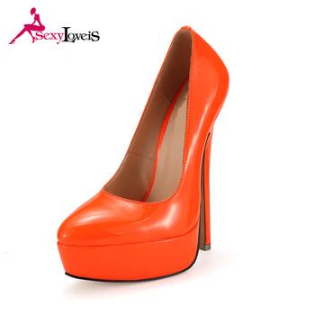 0bf1e27e9a Novos modelos de calçados brasileiros para fornecedores de sapatos das  senhoras das mulheres