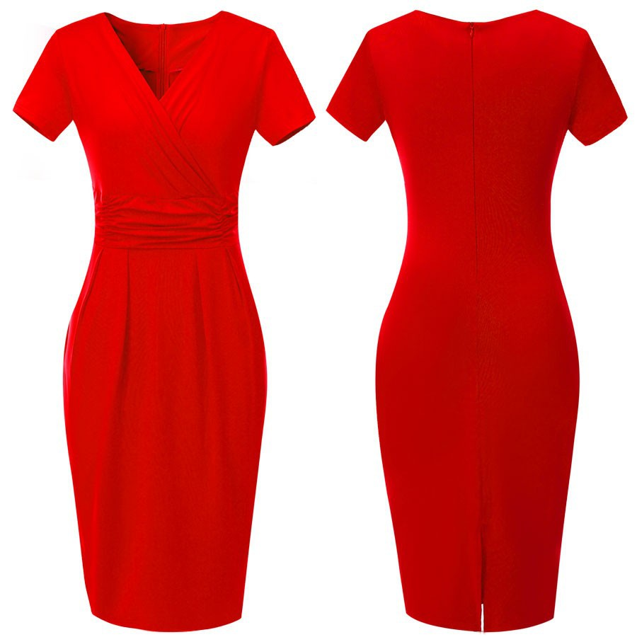 Red Dresses: Find your perfect dress featuring tons of styles and fashions from comfoisinsi.tk Your Online Women's Clothing Store! Get 5% in rewards with Club O!