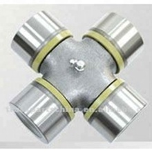 China U-joint Kit, China U-joint Kit Manufacturers and
