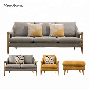 import furniture from china alibaba sofa furniture sofa set 7 seater fabric sofa