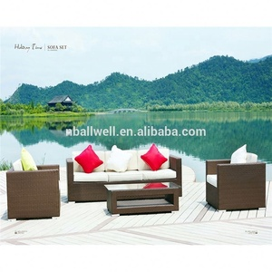 Phenomenal Outdoor Furniture China Outdoor Furniture China Suppliers Home Interior And Landscaping Ologienasavecom
