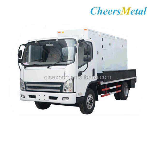 aircraft aviation membrane nitrogen generating vehicle truck