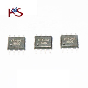 Electronics Power Network Ic For Mobile 4014 SOP8