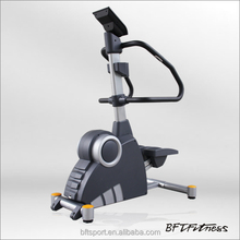 Indoor commercial stepper machine electric Stepping machine of BFT fitness machine