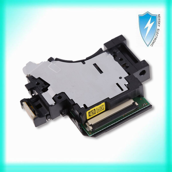 replacement laser lens dvd-Source quality replacement laser