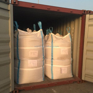 API grade High quality Class G Oil Well Cement