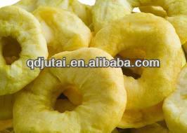 Wholesale Dried Apple Rings / Food