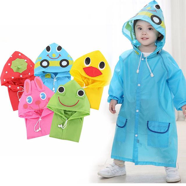 China umbrella rainwear manufacturers wholesale 🇨🇳 - Alibaba 84dc214fafc5