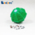 XYQ-LB04 Gift Box Packing Wholesale Price Washing Ball