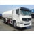 SINOTRUK Cheap Tanker Water Truck Price For Sale