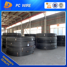 8mm spring steel wire rod