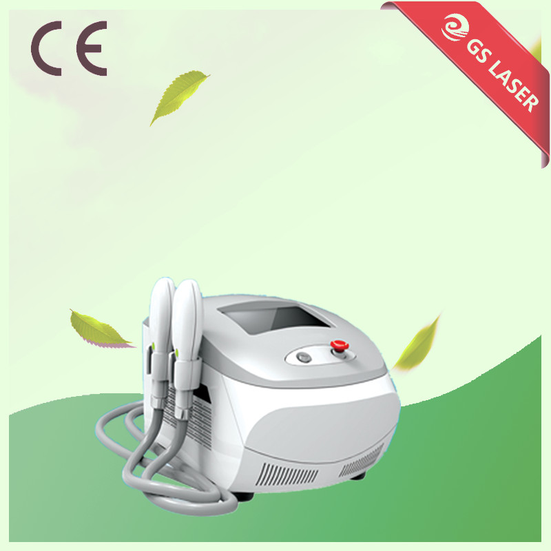 High quality easy hair removal men with good treatment