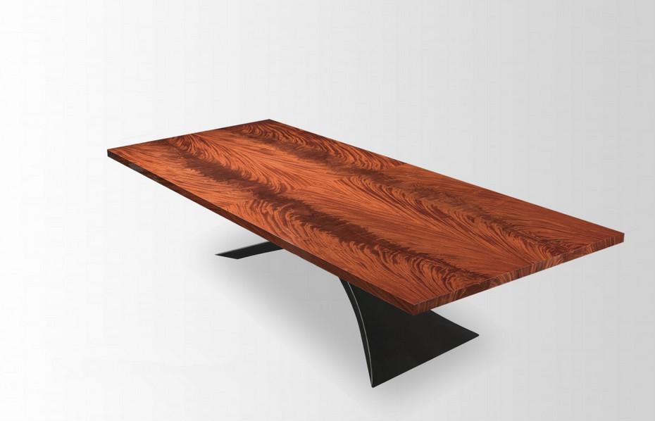 Mahagoni holz möbel  Mahagoni Holz Tisch | tentfox.com