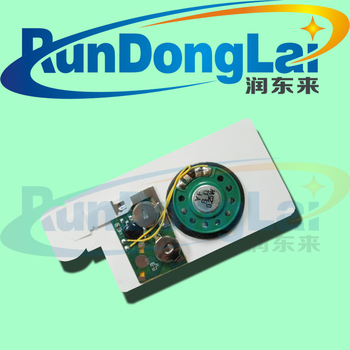 Custom sound module music chip for greeting card buy custom sound custom sound module music chip for greeting card m4hsunfo