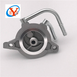Oil Pump Toyota 1hz, Oil Pump Toyota 1hz Suppliers and Manufacturers