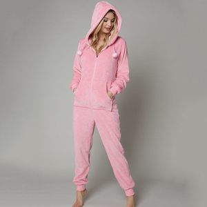 China plus size onesie wholesale 🇨🇳 - Alibaba 507655d0a