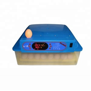 cheap quail 96 egg hatcheries incubator machine prices India