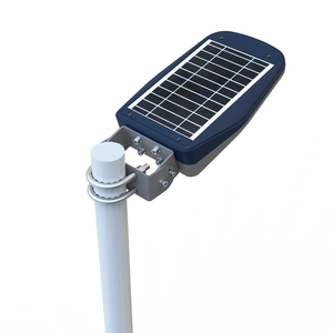 High quality machine grade solar lites with great price