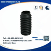 shock absorber boot 321 513 425 or 321513425
