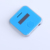Mp3 Music Player With Usb Port Mini Clip Mp3 Player