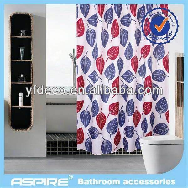 Andy Warhol Shower Curtain, Andy Warhol Shower Curtain Suppliers ...