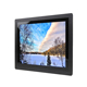 "7"" 8"" 9"" 10"" 12"" 15"" 17"" 19"" 22"" 19 inch open frame lcd monitor for karaoke player"