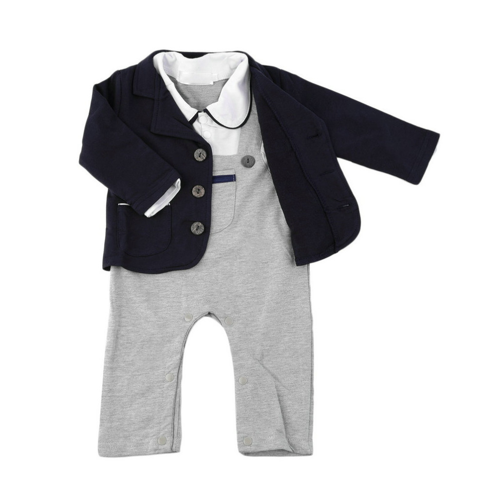 76079c6ea4 Get Quotations · new 2014 Kids  Suits boys suits wedding flower girl dresses  GM boys formal suits clothing