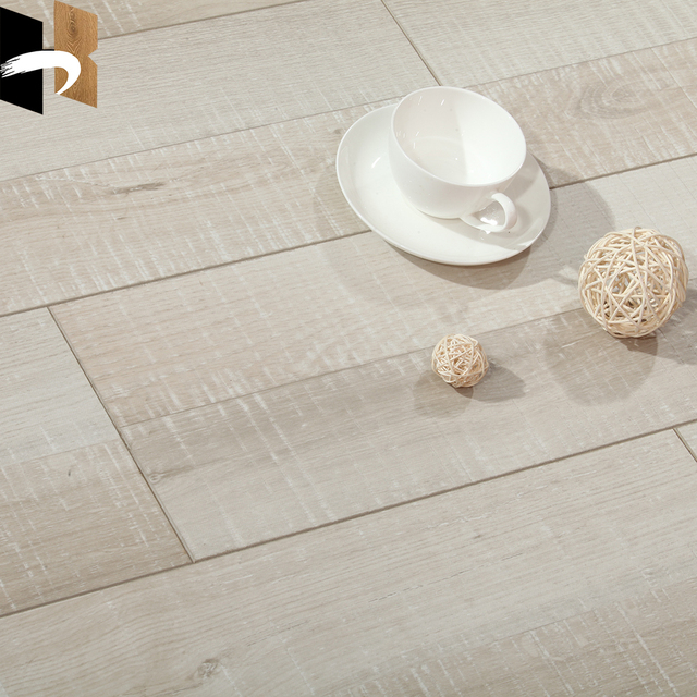 Scratch Resistant Laminate Flooring Made In Belgium Buy Laminate