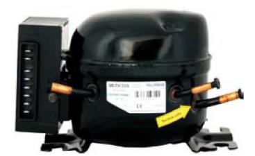 Kühlschrank Entfeuchter : Sichler dehumidifier entfeuchter elektrischer luftentfeuchter mit