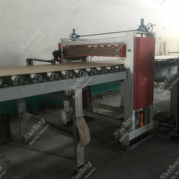 Drywall manufacturing equipment prices buy drywall for Drywall delivery cost
