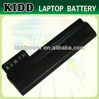 HP Mini 210-1175NR Notebook Driver PC